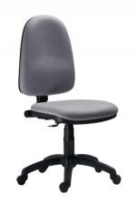Pracovní židle 1080 MEK