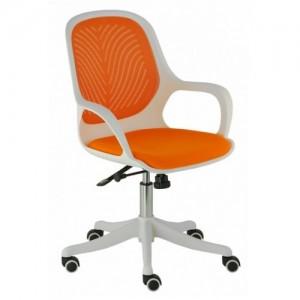 Kancelářská židle Alba EGG