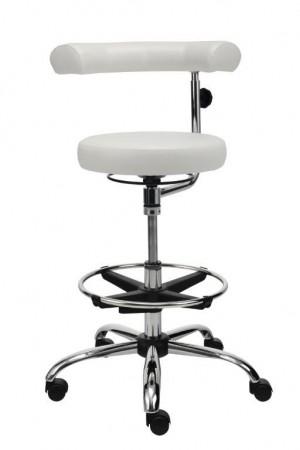 Lékařská židle MEDIK