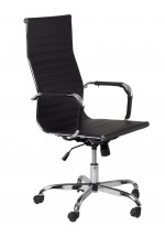 Kancelářská židle DELUXE