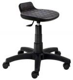 Pracovní židle PILOT