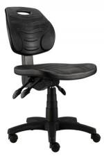 Pracovní židle SOFTY