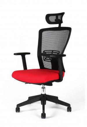 Kancelářská židle THEMIS SP