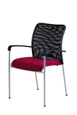 Jednací židle TRITON