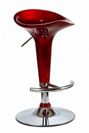 Barová židle SARA