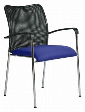 Jednací židle SPIDER
