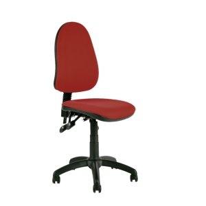 Kancelářská židle PANTHER ASYN